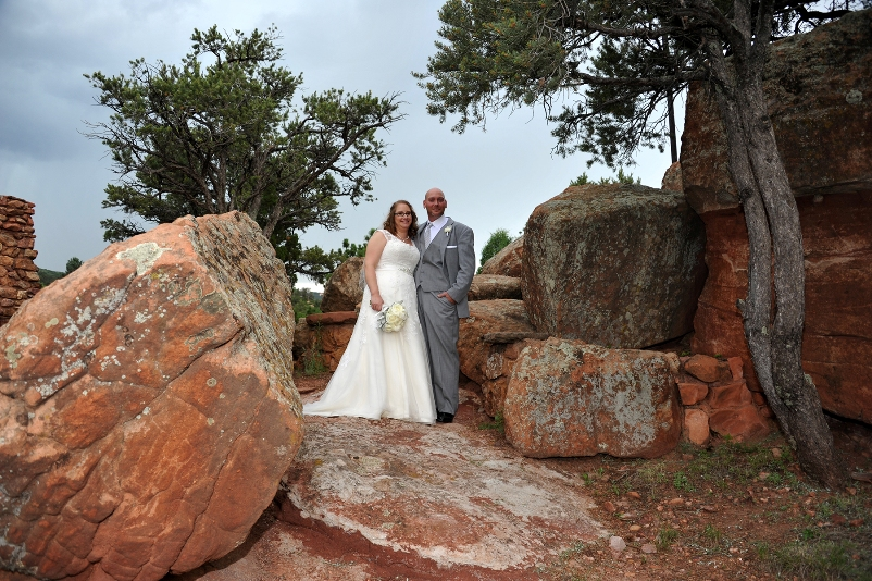 places-married-colorado-springs