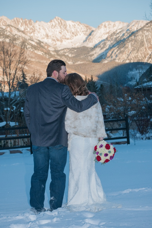 vail-wedding-package