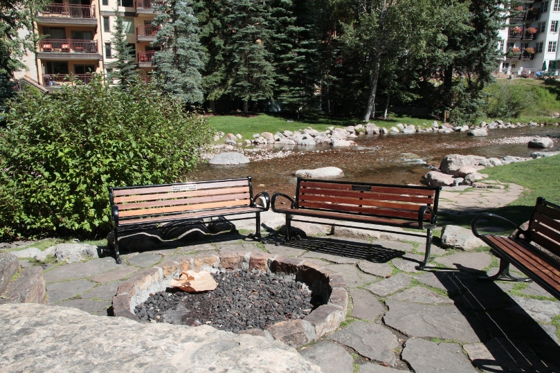 fire-pit-vail