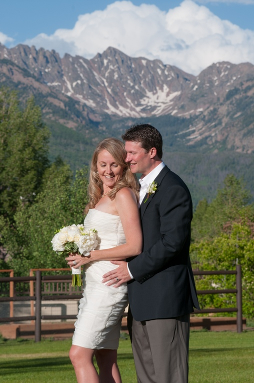 wedding-vail-mountain