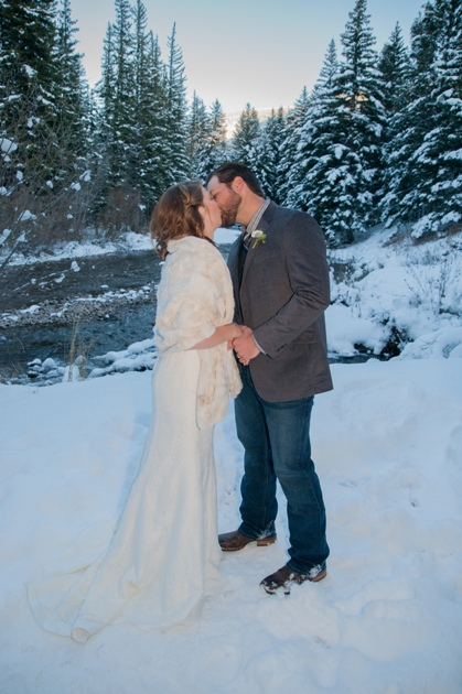 vail-winter-wedding