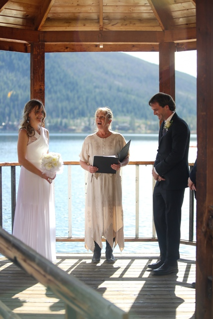 winter-park-wedding-gazebo