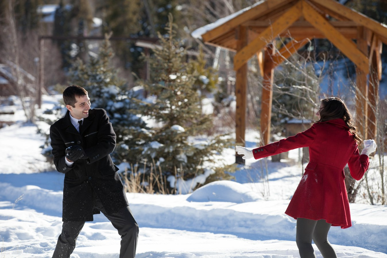 married-rocky-mountains-winter