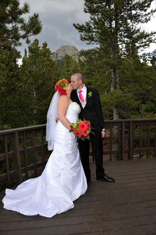 small-wedding-boulder