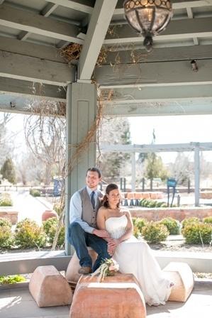small-wedding-video