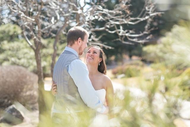 denver-botanic-gardens-elopement