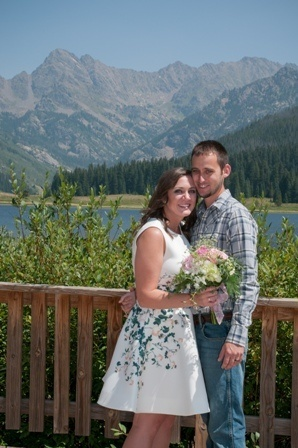 eloping-rocky-mountains