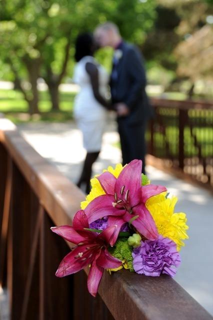where-married-denver