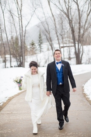 rocky-mountain-wedding