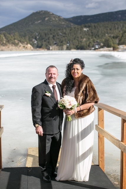 place-married-evergreen-colorado