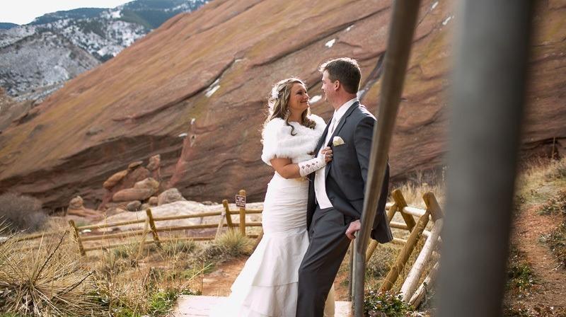 red-rocks-wedding