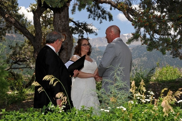 colorado-front-range-wedding