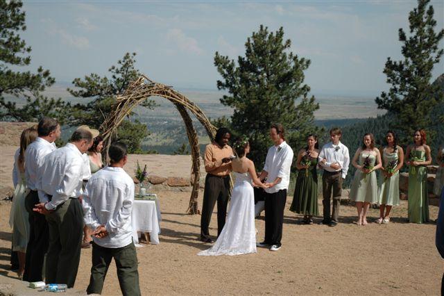 elopement-place-boulder