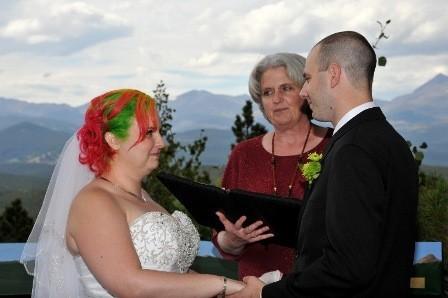 boulder-wedding-venue