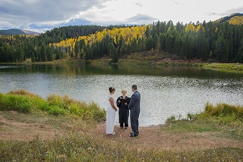 elope-colorado-mountains