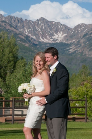 rocky-mountain-couple
