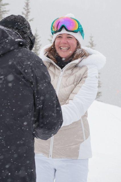 ski-aspen-wedding