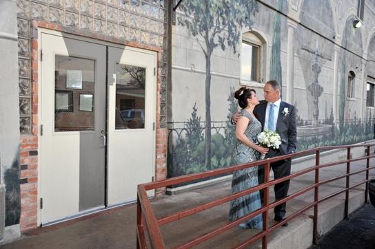 colorado-springs-wedding