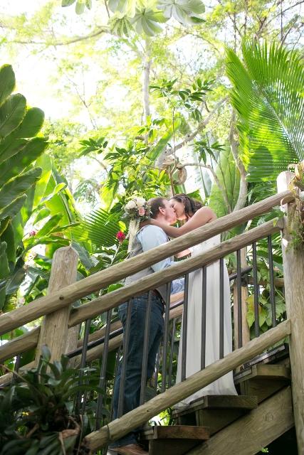 denver-botanic-gardens-wedding