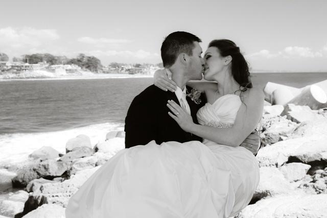santa-cruz-black-white-photo