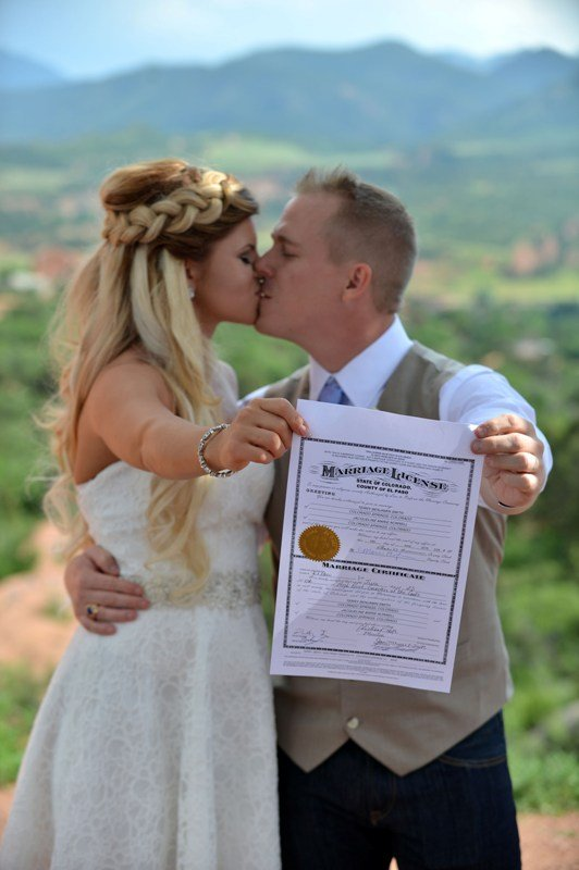 garden-of-the-gods-marriage-license
