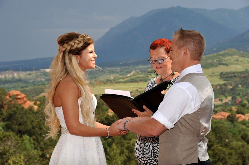 gcolorado-springs-wedding-ceremony