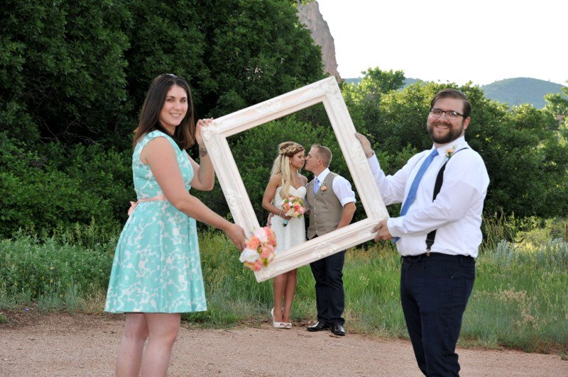 garden-of-the-gods-wedding-photo