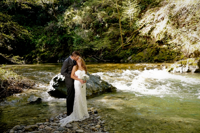 creekside-wedding-couple