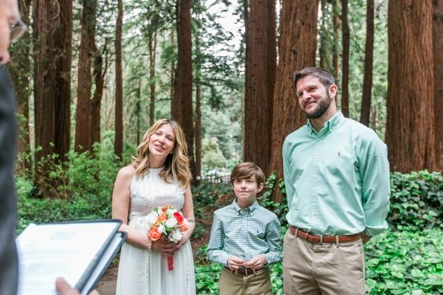 san-francisco-redwood-elopement