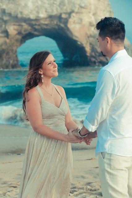 santa-cruz-beach-wedding