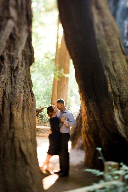 santa-cruz-redwood-couple