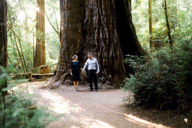 santa-cruz-redwoods-wedding