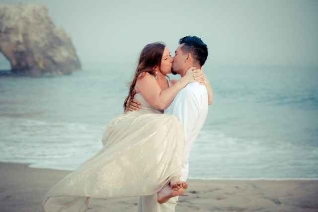 natural-bridges-wedding