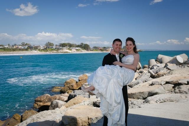 santa-cruz-bride-groom