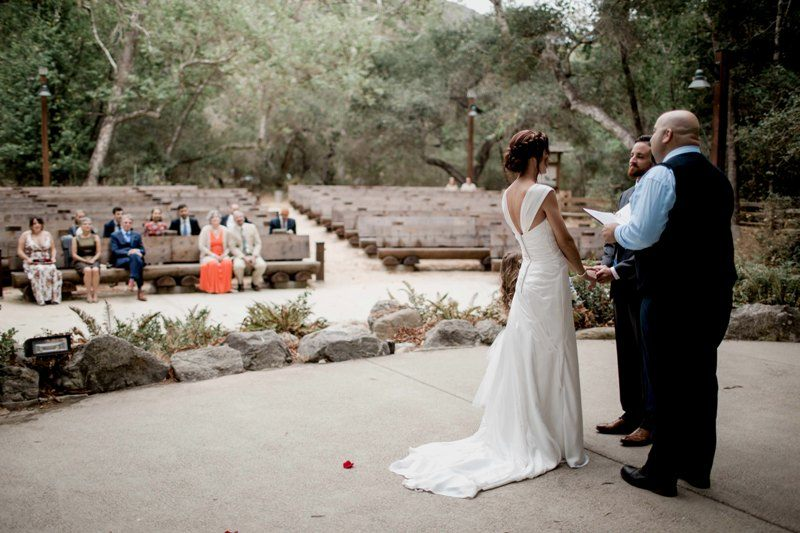 big-sur-redwoods-wedding
