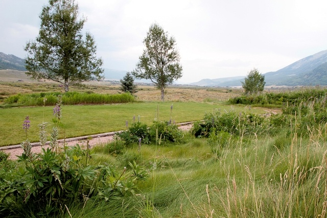 crested-butte-wedding-site