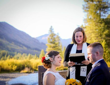 crested-butte-wedding-pricing