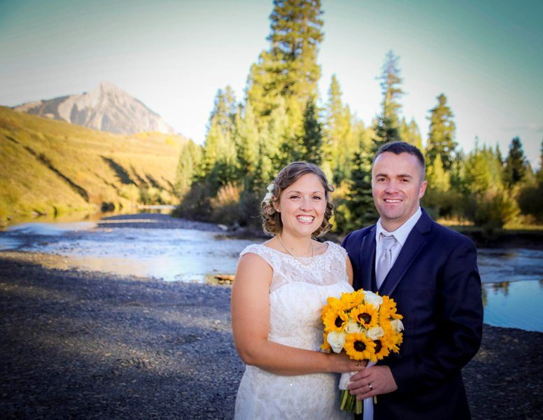 crested-butte-wedding