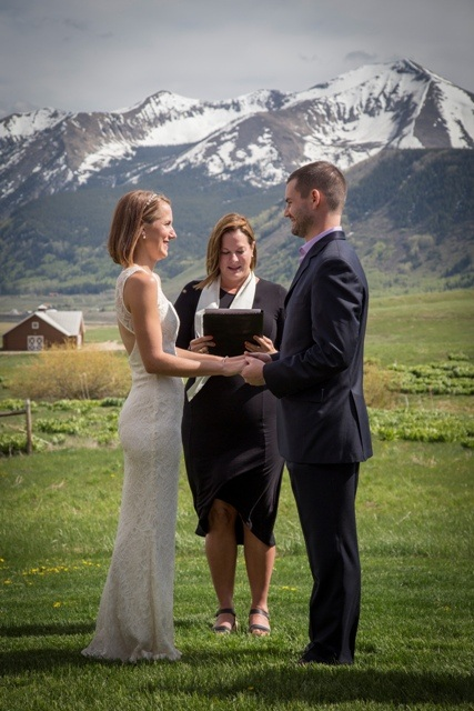 elopement-crested-butte
