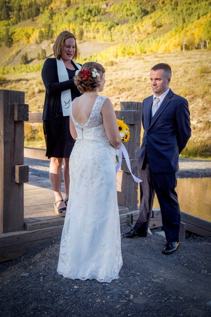 crested-butte-wedding-ceremony