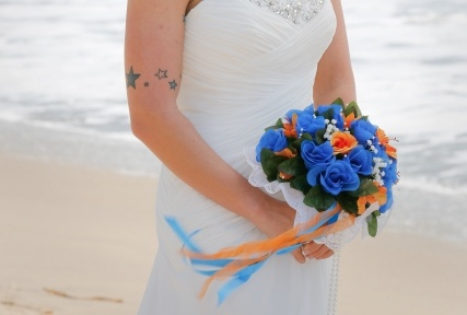 santa-cruz-bridal-bouquet