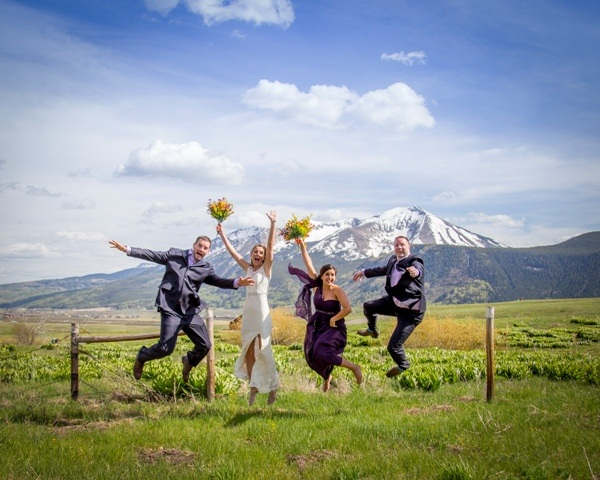 crested-butte-wedding-party