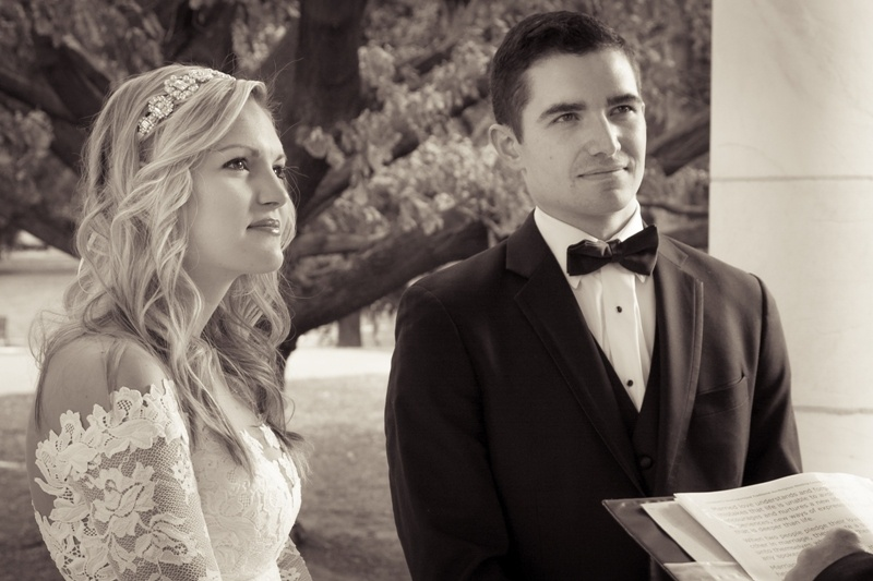 wedding-photography-for-elopements