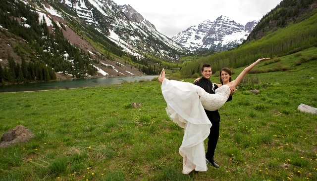 married-colorado-mountains