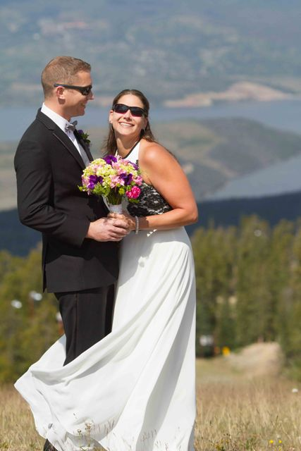 how much does it cost to get married in colorado