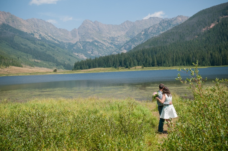 eloping-rocky-mountains-colorado