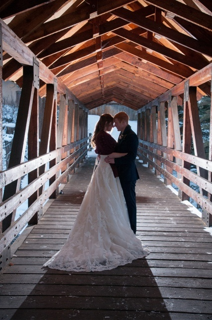 vail destination wedding