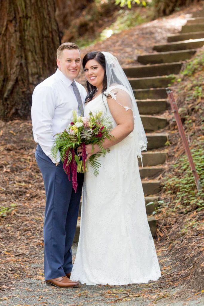 berkley wedding gardens