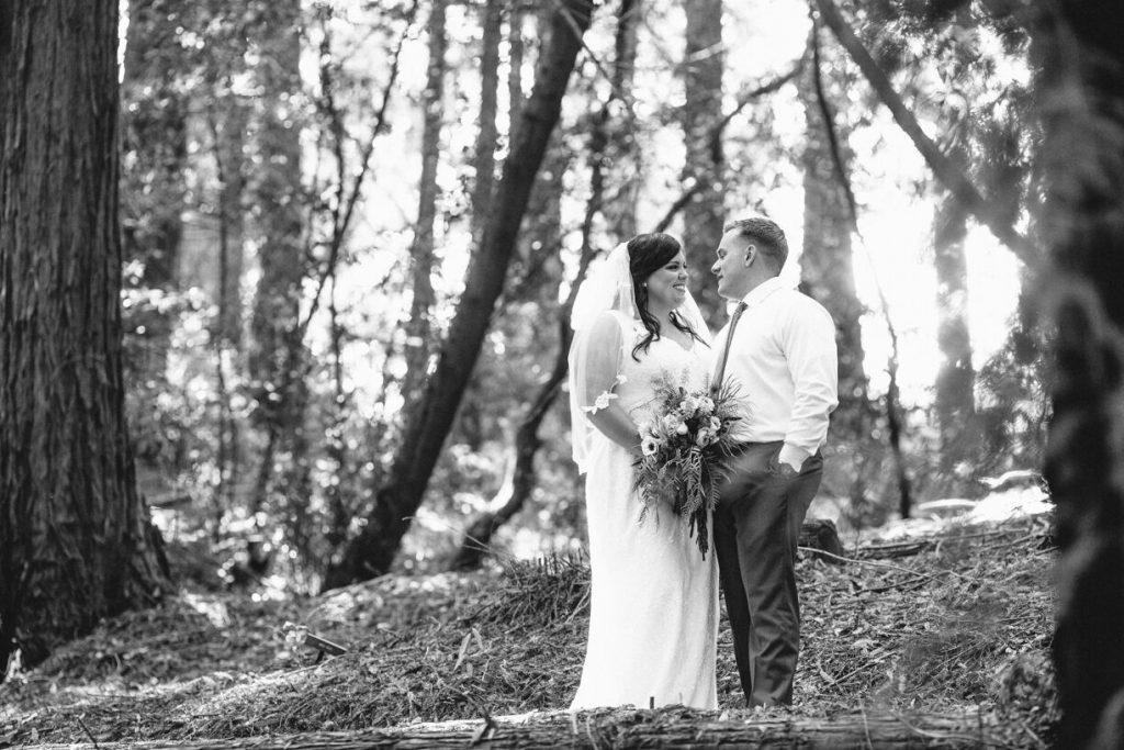 berkeley wedding gardens