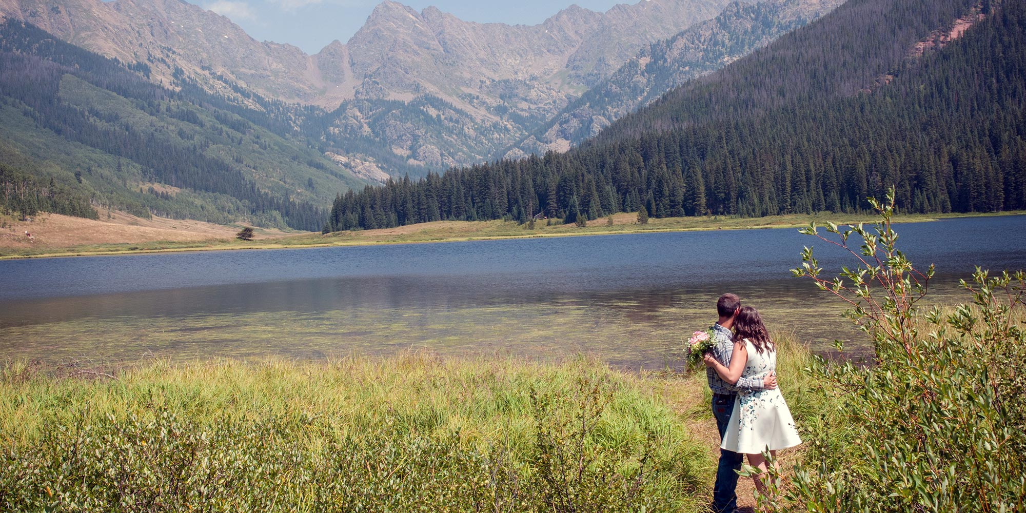 Elope Vail Eloping In Vail Vail Elopements Places To